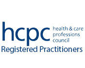 Image result for HCPC
