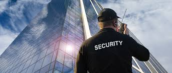 unified protective services armed and unarmed security officer security solutions for all your needs guard services
