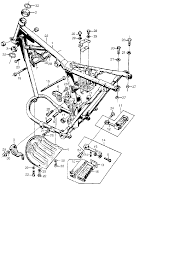 Wagner h6054 headlight wiring diagram rx7 efi engine wiring 6054 headlight to halogen conversion wagner h6054 wiring diagram