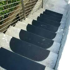stair treads outdoor outdoor non slip stair treads outdoor anti slip stair treads stair treads outdoor