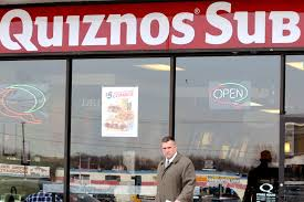 fortress poised to get biggest stake in bankrupt quiznos new fortress poised to get biggest stake in bankrupt quiznos new york post