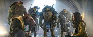 ninja turtles 2014. Plain Ninja Teenage Mutant Ninja Turtles 2014  Intended 2014