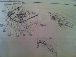 power steering wiring diagram needed rx8club com Mazda B2200 Wiring-Diagram power steering wiring diagram needed photo 2 jpg