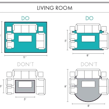living room area rug placement large size of living office rug placement small area rugs for