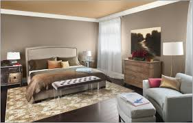 Wall Color Schemes For Living Room Good Room Color Schemes