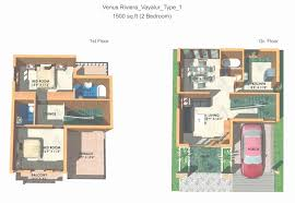 42 inspirational 1700 sq ft house plans indian style