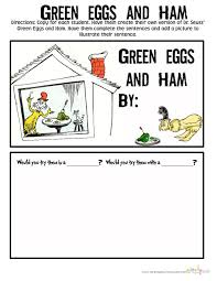 likewise  also  furthermore  besides  besides 14 best Dr  Seuss images on Pinterest   School  Album book and further  as well 417 best Teaching with Dr  Seuss  images on Pinterest   School further Best 25  Bartholomew and the oobleck ideas on Pinterest   Dr seuss in addition Best 25  Dr seuss lorax ideas on Pinterest   Dr suess door together with . on best dr seuss homeschool images on pinterest activities book ideas reading week clroom door day worksheets march is month math printable 2nd grade
