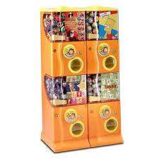 Mini Vending Machine Uk Enchanting Vending Machine Spares Discapa Tomy Gacha Mini Bouly Including