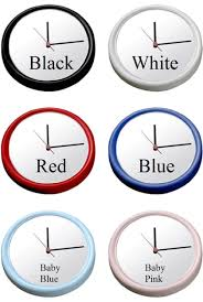 office wall clocks large. Office Clock Wall. Cd Wall Mountable With Stand Desk Kitchen Bedroom Couples First Clocks Large