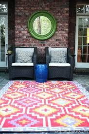 fab outdoor rugs fab habitat indoor