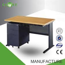 simple office desk. Top 10 Office Furniture Simple Counter Table Design Desk