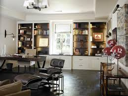 home office decor also with a office furniture design also with a decorate  office desk also