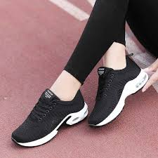 <b>DIHOPE</b> 2020 <b>Women Sneakers</b> Autumn Fashion Casual <b>Shoes</b> ...