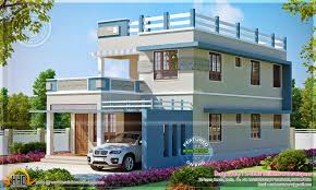 Small Picture 44 New Home Design Plans New Home Designs Latest Stylish Modern