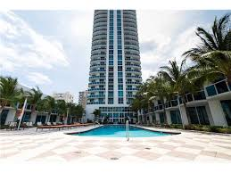 ocean marine yacht club paz global real estate miami florida 214