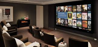 new home interiors phoenix az. technology is in our dna! new home interiors phoenix az a