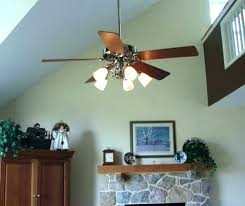 how to oil a hunter ceiling fan original replacement blades fresh wi hunter classic original
