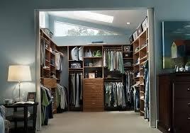 walk in closet tumblr. Walk In Closet Ideas Tumblr