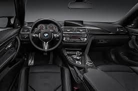 bmw 2015 interior. Unique Bmw Whou0027s Interested PM Me For More Info To Bmw 2015 Interior