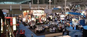 Trade Show Displays Charlotte Nc The Color Lab Event Trade Show Displays In Sc Nc Tpm Inc