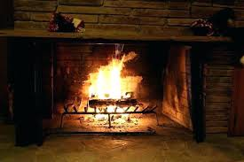 fireplace starter gas fireplace starter gas fireplace starter pipe wood burning with fireplaces pipes and woods fireplace starter awesome gas