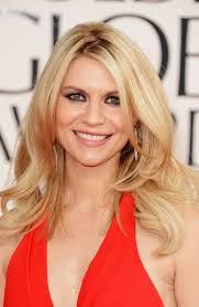 claire danes 2016 golden globes hair makeup ten amazing celebrity beauty looks to inspire