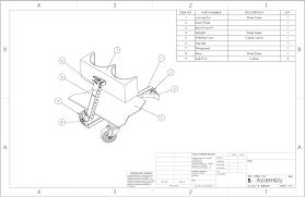 Hofner wiring diagram diagrams longlifeenergyenzymes