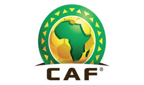 The 2021 africa cup of nations (also referred to as afcon 2021 or can 2021), known as the totalenergies 2021 africa cup of nations for sponsorship reasons, is scheduled to be the 33rd edition of the africa cup of nations, the biennial international men's football championship of africa organised by the confederation of african football (caf). Caf Postpones Afcon 2021 Draw Due To Covid 19 Pandemic Fears Africa Sports Ahram Online