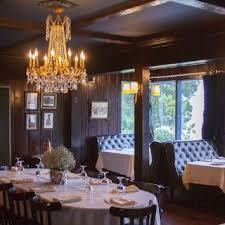 Chart House Alexandria Open Table Best Restaurants In Alexandria Opentable