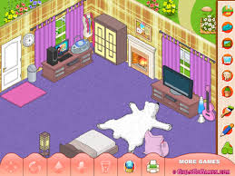 bedroom designer game. design my bedroom games interesting designer game