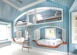 cute rooms for 13 year olds bedroom room ideas teenage girls with awesome bunk bed and
