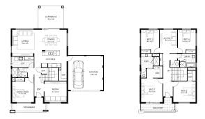 5 bedroom bungalow house plans with porch floor open plan selecting your room drawing modern designs