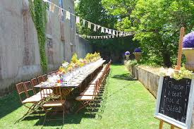Outdoor wedding furniture Boho Wedding My Outside Vintage Wedding In Portugal The Quinta My Vintage Wedding In Portugal My Vintage Wedding In Portugal The Quinta My Outdoor Wedding In