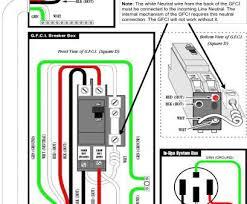 wiring diagram 50 gfci breaker most siemens amp 4 space 8 circuit wiring diagram 50 gfci breaker most 2 pole gfci breaker wiring diagram enthusiast wiring diagrams