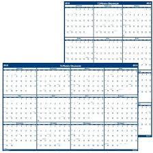 whiteboard wall calendar house of erasable wall calendar dry erase calendar wall decal whiteboard wall calendar