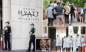 Blooper nine news melbourne odd camera movements 4/12/2018. Melbourne News Weather And Updates On Melbourne Afl Teams Daily Mail Online
