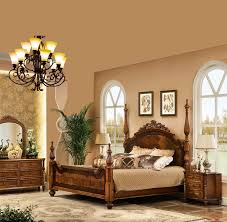 Lane Bedroom Furniture Thomasville Luxury Bedroom Furniture
