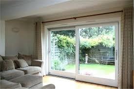 12 sliding glass doors foot door cost medium size of inch patio double