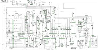 eurovox wiring diagram wiring diagram schematics baudetails info vt ecotec complete wiring diagram pin configuations just