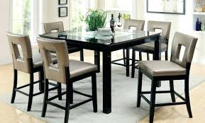 glass extension dining table beautiful round glass dining table set pattern monaco glass top extension dining glass extension dining table
