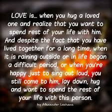 Beautiful Romantic Quotes For Her Best Of Cute Romantic Quotes For Her Quotes Square