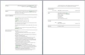 Babysitter Resume Examples babysitter resume sample Sitter Train Download  And Print Sitter Train Sample Cv For
