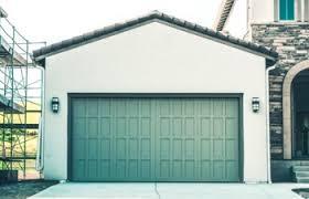 garage door typesLearn About Garage Door Types and Brands by Loyalty OC