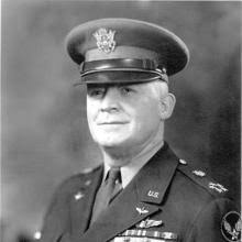 Henry Arnold (June 25, 1886 — January 15, 1950), American military | World  Biographical Encyclopedia
