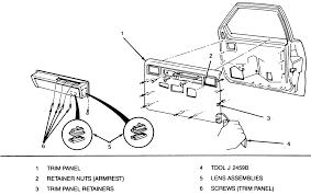 2000 dodge neon side mirror wiring diagram auto electrical wiring 2000 dodge neon side mirror wiring diagram auto electrical wiring diagram