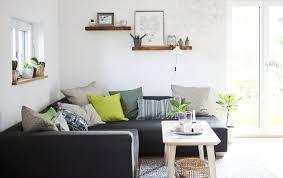 design stunning living room. Exellent Room Ikea Home Interior Design Stunning Living Room Ideas  Model To