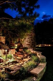 large size of lighting outdoor path lighting ideas outdoor lighting uk garden flood lights outdoor