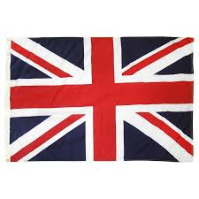 united kingdom flag picture. Fine Picture United Kingdom  Great Britain 3ft X 5ft Nylon Flag In Picture G
