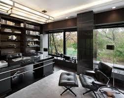 luxurious home office. Luxury Home Office Modern Best 25 Ideas Fair Design Luxurious Y