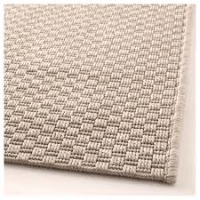 splendid outdoor area rugs ikea modern by exterior decor fresh at